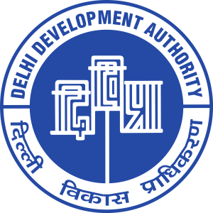 Delhi Development Authority (DDA) Vacancy Online Form 2020 629 Post