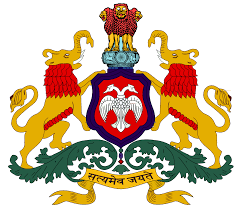 Revenue Department Karnataka