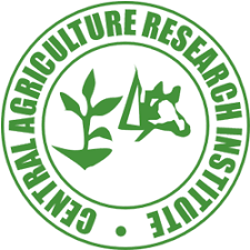 Central Agricultural Research Institute Recruitment 2020