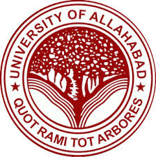 Allahabad University Admission Online Form 2020